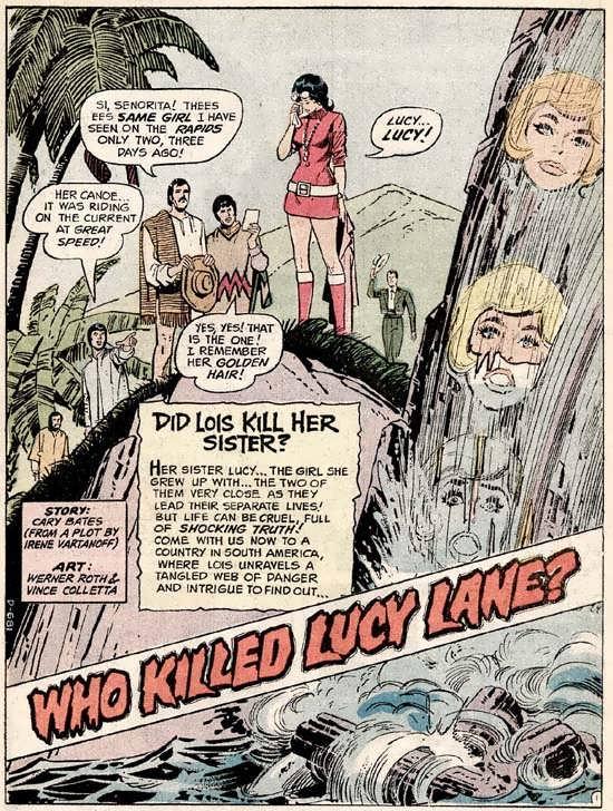 Lois_Lane_1972_#120_02.jpg