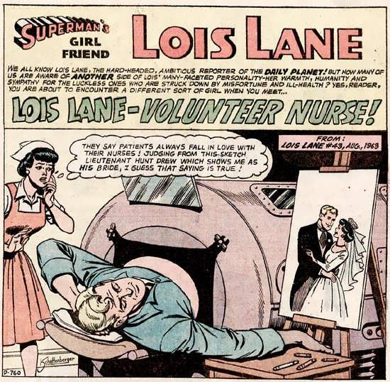 Lois_Lane_1972_#120_33.jpg