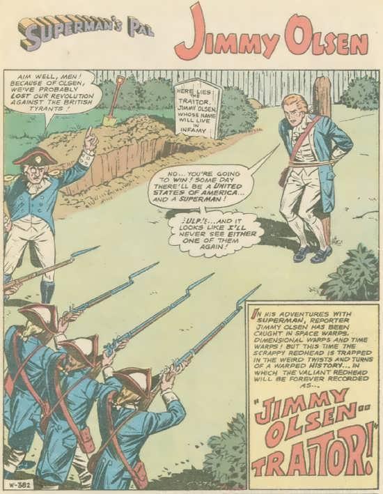 Supermans Pal Jimmy Olsen 126 - 01.jpg