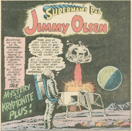 Supermans Pal Jimmy Olsen 126 - 19.jpg