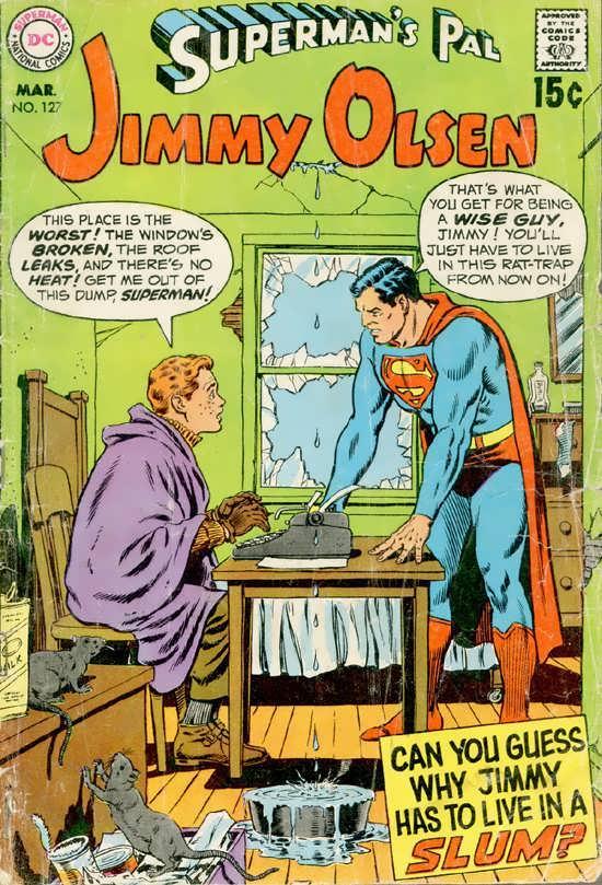 Supermans Pal Jimmy Olsen 127 - 00 - FC.jpg