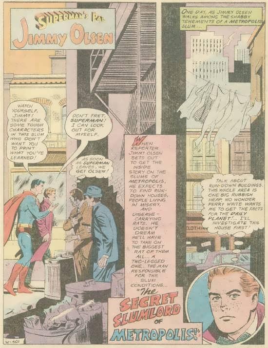Supermans Pal Jimmy Olsen 127 - 01.jpg