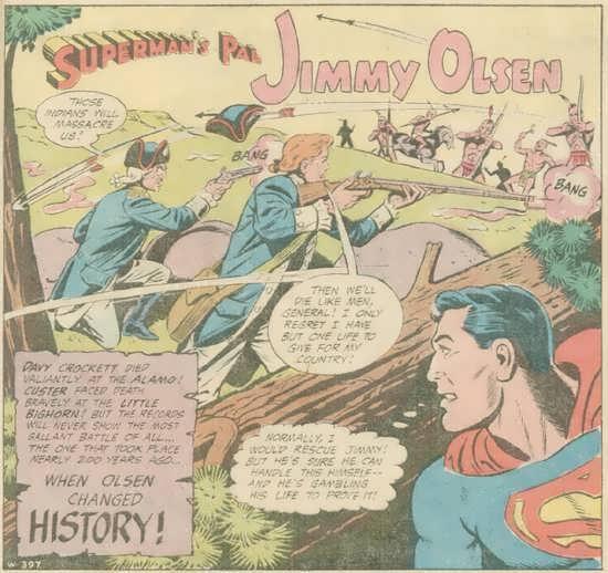 Supermans Pal Jimmy Olsen 127 - 17.jpg