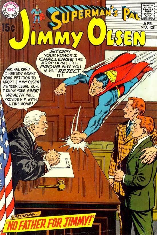 Supermans Pal Jimmy Olsen 128 - 00 - FC.jpg