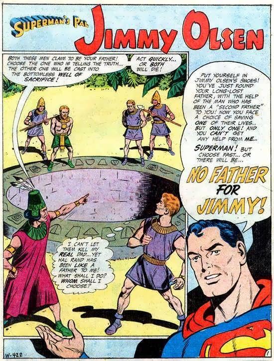 Supermans Pal Jimmy Olsen 128 - 01.jpg