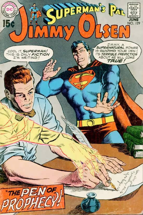 Supermans Pal Jimmy Olsen 129 - 00 - FC.jpg