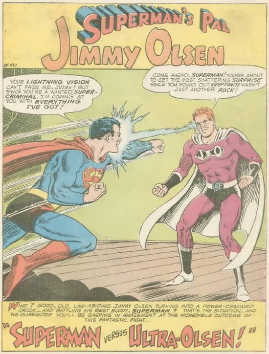 Supermans Pal Jimmy Olsen 129 - 01.jpg