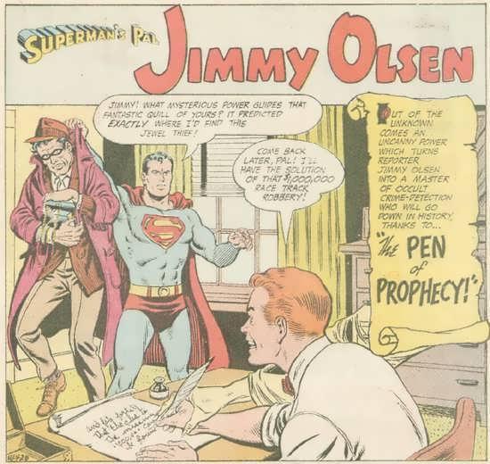 Supermans Pal Jimmy Olsen 129 - 13.jpg