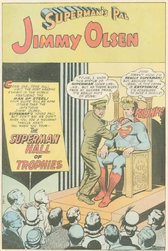 Supermans Pal Jimmy Olsen 129 - 24.jpg