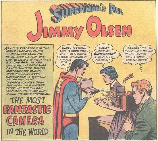 Supermans Pal Jimmy Olsen 131 - 33.jpg