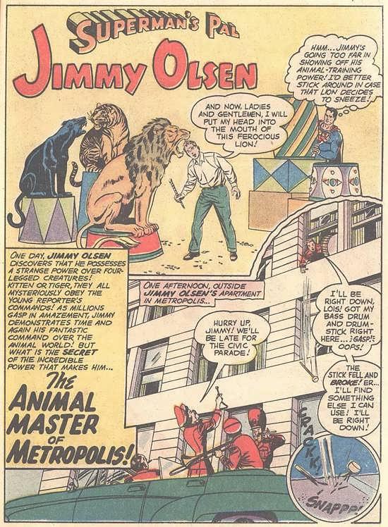 Supermans Pal Jimmy Olsen 131 - 41.jpg