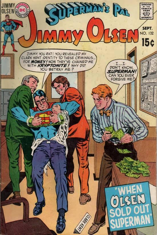 Supermans Pal Jimmy Olsen 132 - 00 - FC.jpg