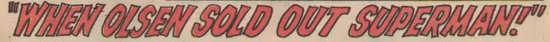 Supermans Pal Jimmy Olsen 132 - 01.jpg