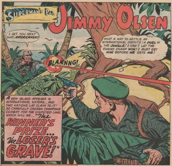 Supermans Pal Jimmy Olsen 132 - 10.jpg