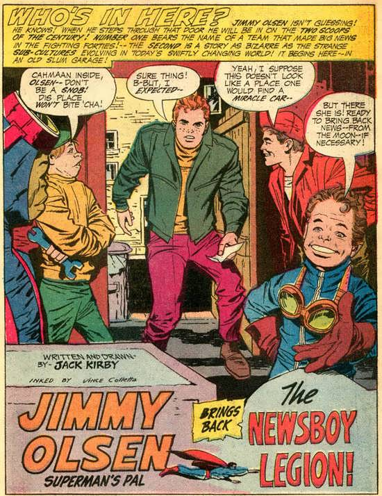 Supermans Pal Jimmy Olsen 133 - 01.jpg