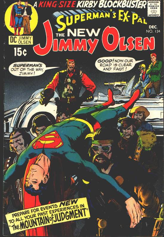 Supermans Pal Jimmy Olsen 134 - 00 - FC.jpg