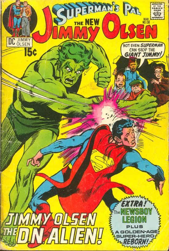 Supermans Pal Jimmy Olsen 136 - 00 - FC.jpg