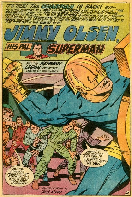 Supermans Pal Jimmy Olsen 136 - 04.jpg