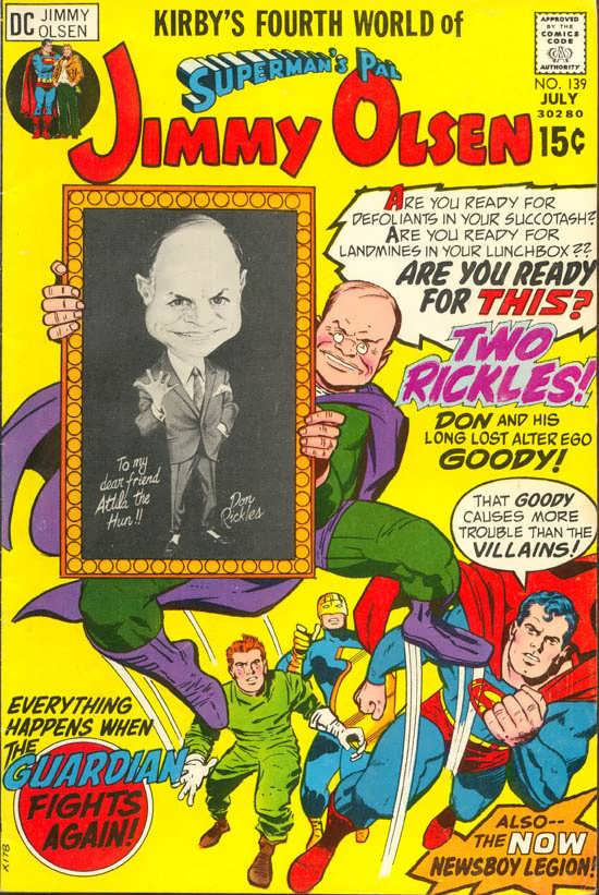 Supermans Pal Jimmy Olsen 139 - 00 - FC.jpg