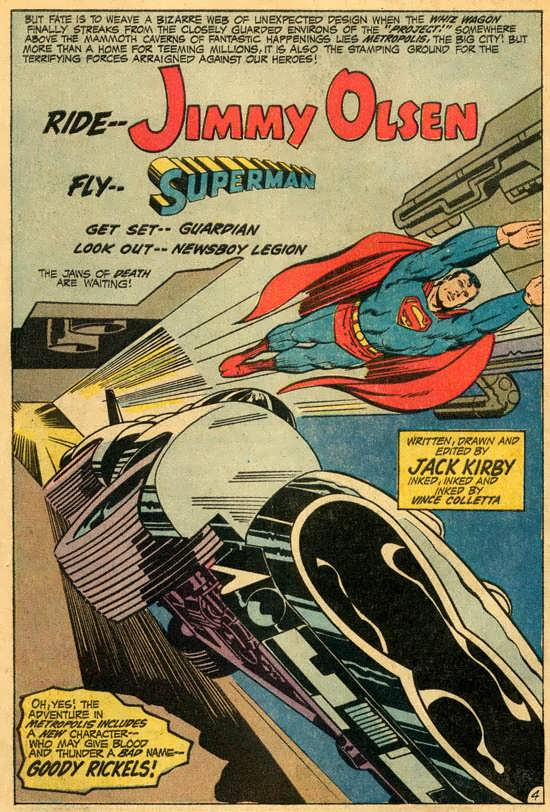 Supermans Pal Jimmy Olsen 139 - 04.jpg