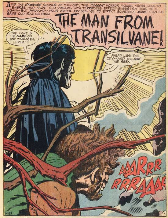 Supermans Pal Jimmy Olsen 142 - 01.jpg