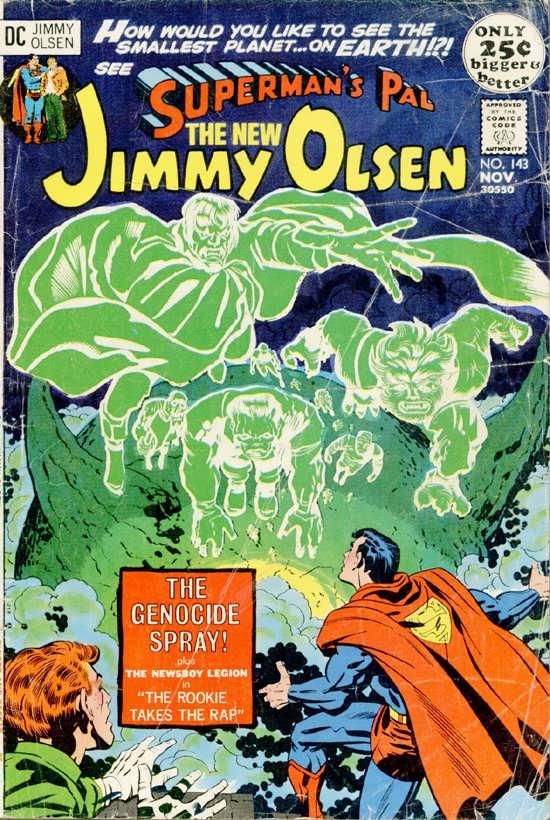 Supermans Pal Jimmy Olsen 143 - 00 - FC.jpg