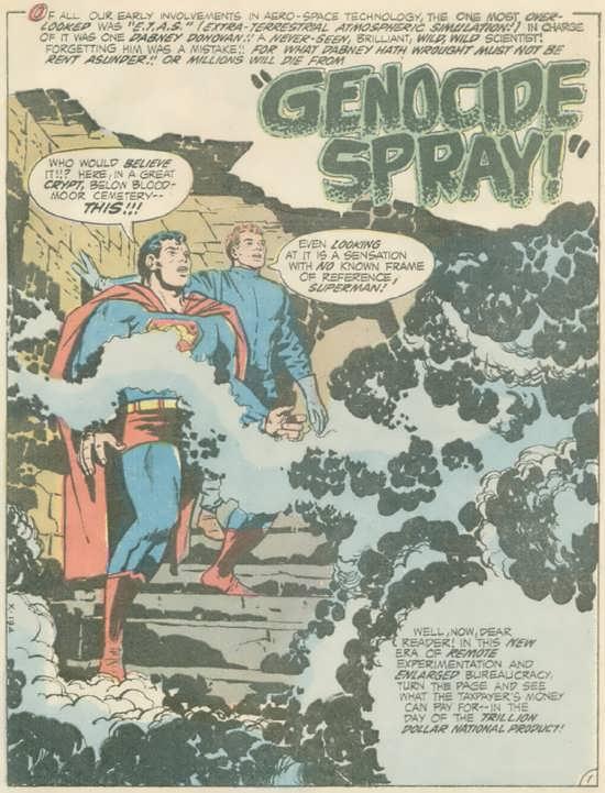 Supermans Pal Jimmy Olsen 143 - 01.jpg