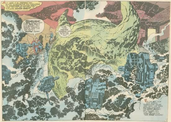 Supermans Pal Jimmy Olsen 143 - 02 & 03.jpg