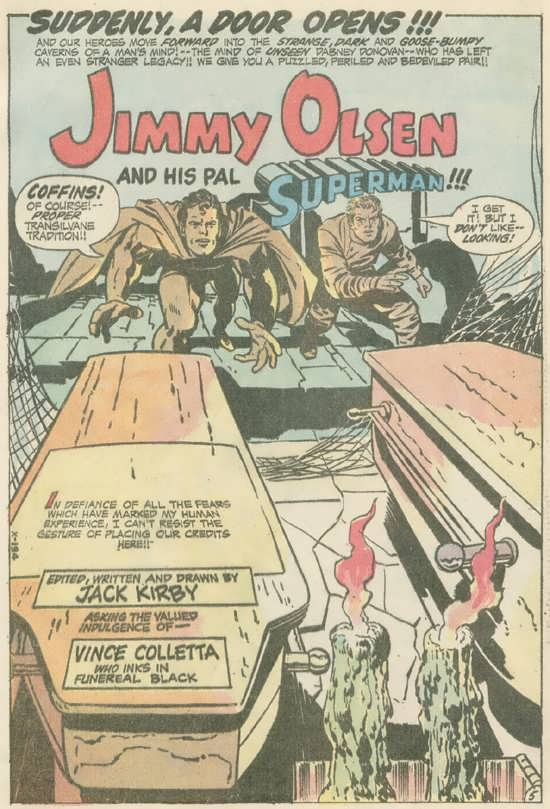 Supermans Pal Jimmy Olsen 143 - 05.jpg