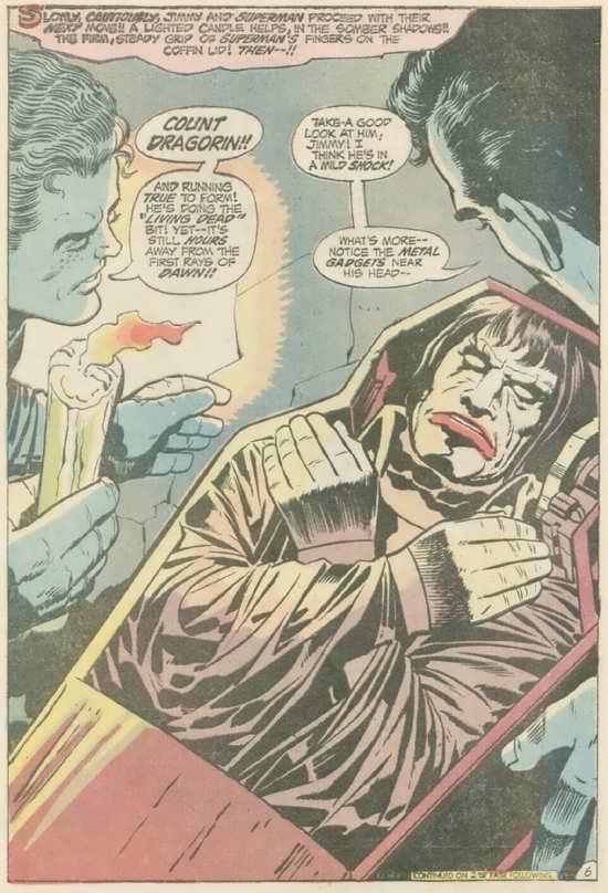 Supermans Pal Jimmy Olsen 143 - 06.jpg