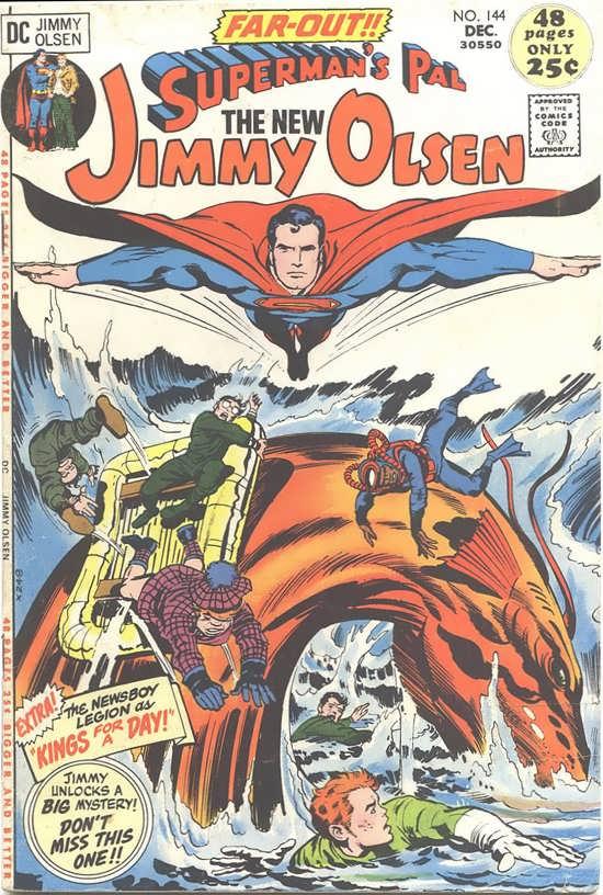 Supermans Pal Jimmy Olsen 144 - 00 - FC.jpg
