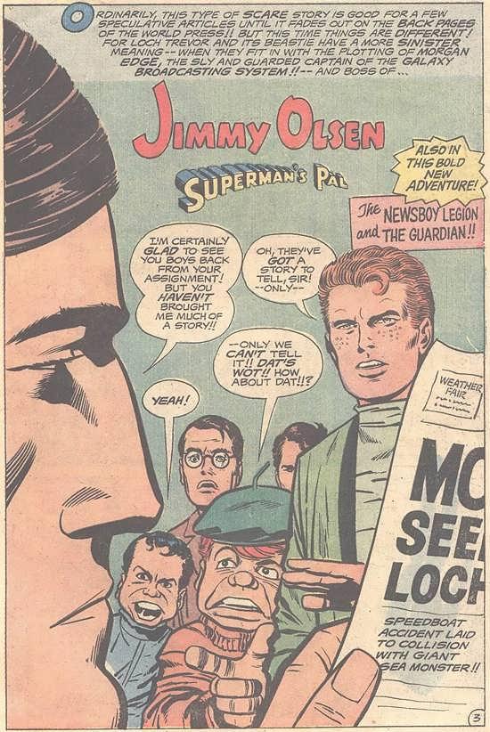 Supermans Pal Jimmy Olsen 144 - 03.jpg
