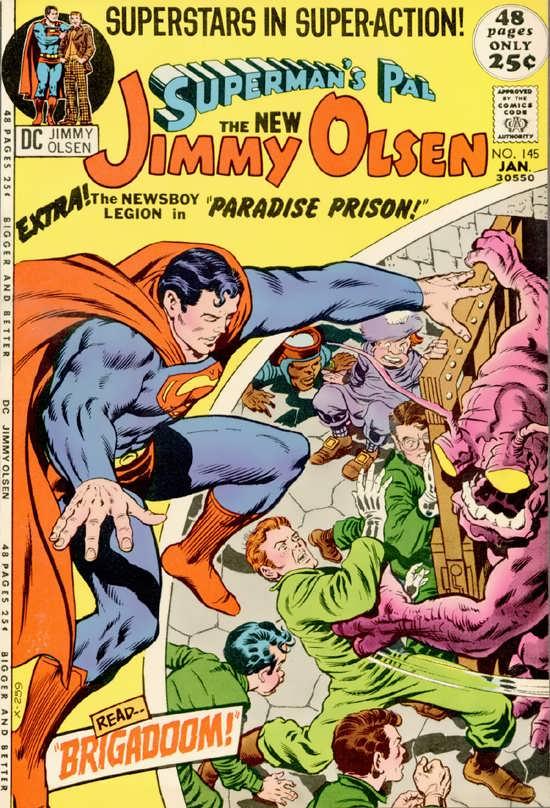 Supermans Pal Jimmy Olsen 145 - 00 - FC.jpg
