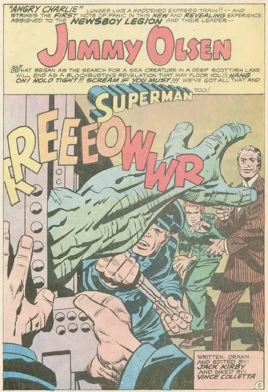 Supermans Pal Jimmy Olsen 145 - 05.jpg