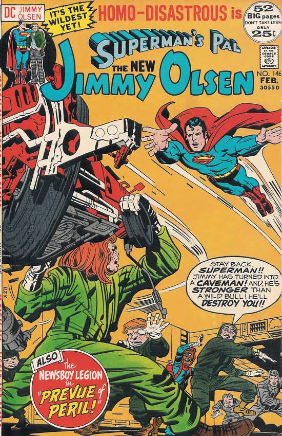Supermans Pal Jimmy Olsen 146 - 00 - FC.jpg