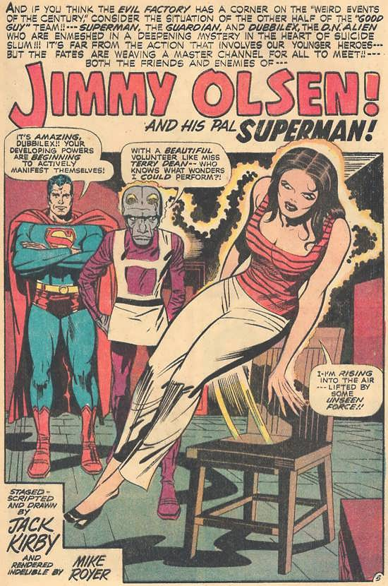 Supermans Pal Jimmy Olsen 146 - 05.jpg