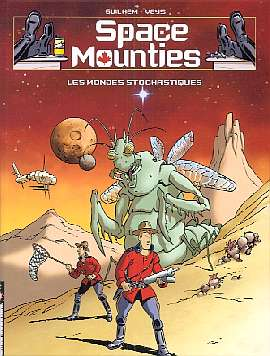 space mounties.JPG