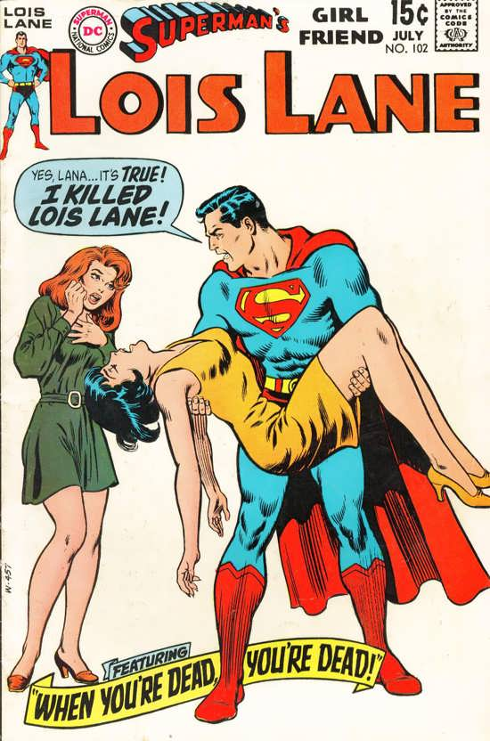 supermans gf lois lane 102 (OCD)-01.jpg