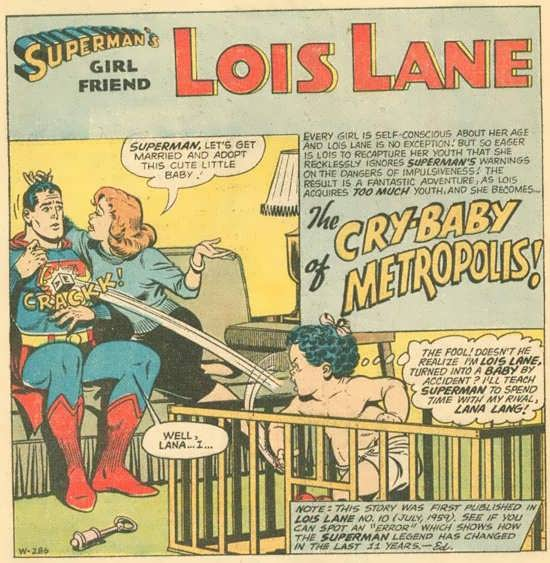 supermans gf lois lane 102 (OCD)-17a.jpg