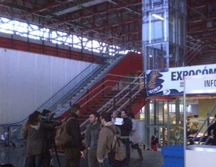 EXPOMU004.jpg