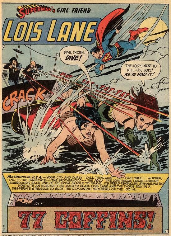 Lois Lane 122 - 03.jpg