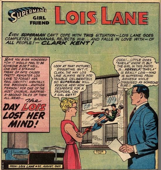 Lois Lane 122 - 36.jpg