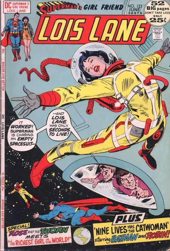 Lois Lane 123-00FC.jpg