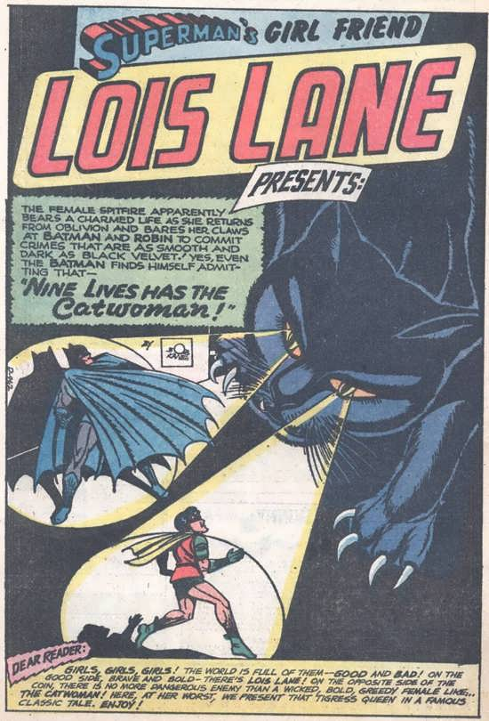 Lois Lane 123-26.jpg