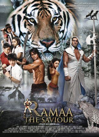 Ramaa-The-Saviour-1.jpg