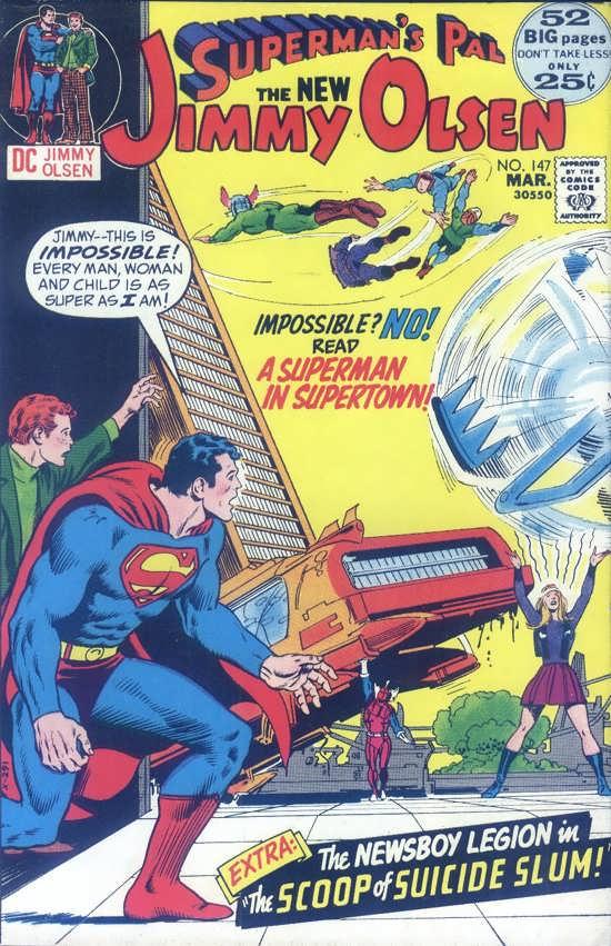 Supermans Pal Jimmy Olsen 147 - 00 - FC.jpg