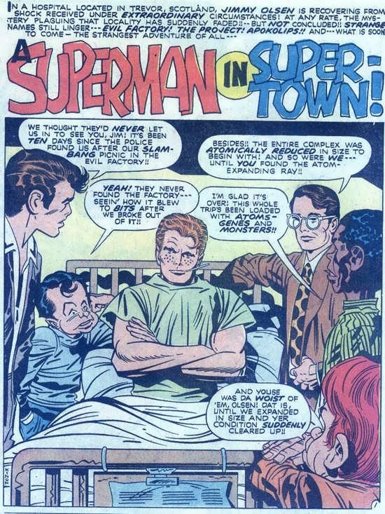 Supermans Pal Jimmy Olsen 147 - 01.jpg