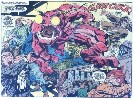 Supermans Pal Jimmy Olsen 147 - 02b.jpg