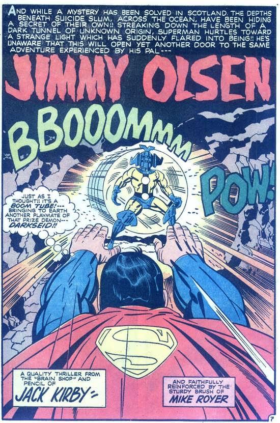 Supermans Pal Jimmy Olsen 147 - 09.jpg