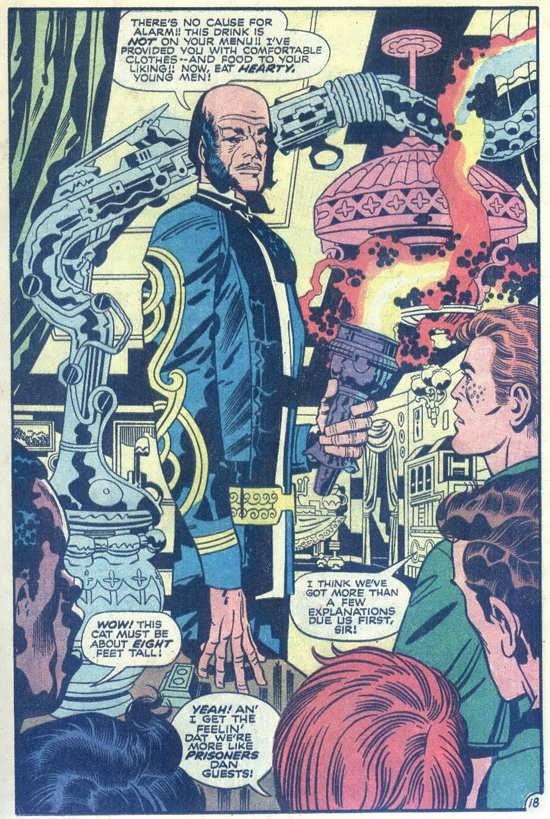 Supermans Pal Jimmy Olsen 147 - 21.jpg